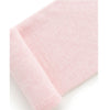 Pure Baby Essentials Blanket Pale Pink Melange (4688378429571)