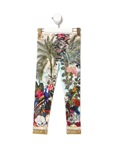 Camilla Gully Of Jupiter Infants Leggings (4645776982147)