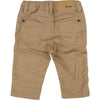 Hugo Boss Baby Chino Pants (4696915869827)