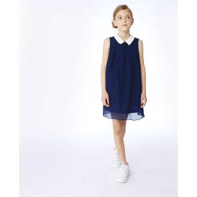 Hugo Boss Dress J12179/849