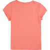Hugo Boss Short Sleeve T-Shirt J15393/45M