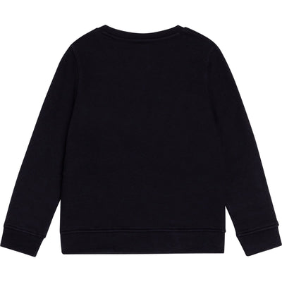 Hugo Boss Sweatshirt J25G63/09B