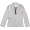 Hugo Boss Thin Stripe Blazer J26395/Z40
