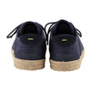 Hugo Boss Navy Espadrilles (4715833950339)