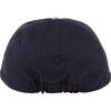 Hugo Boss Baby Boys Logo Cap - Navy