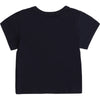 Hugo Boss Printed Logo Short Sleeve T-Shirt J95282/849
