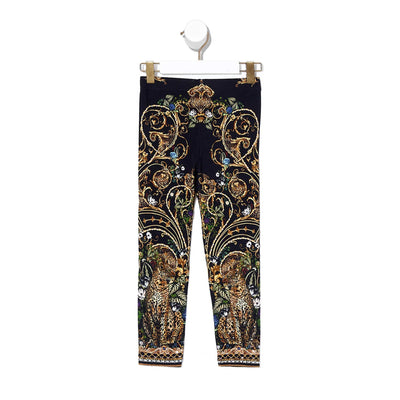 Camilla Studio 54 Infants Leggings