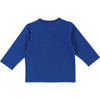 Timberland Long Sleeve T-Shirt (4717008093315)
