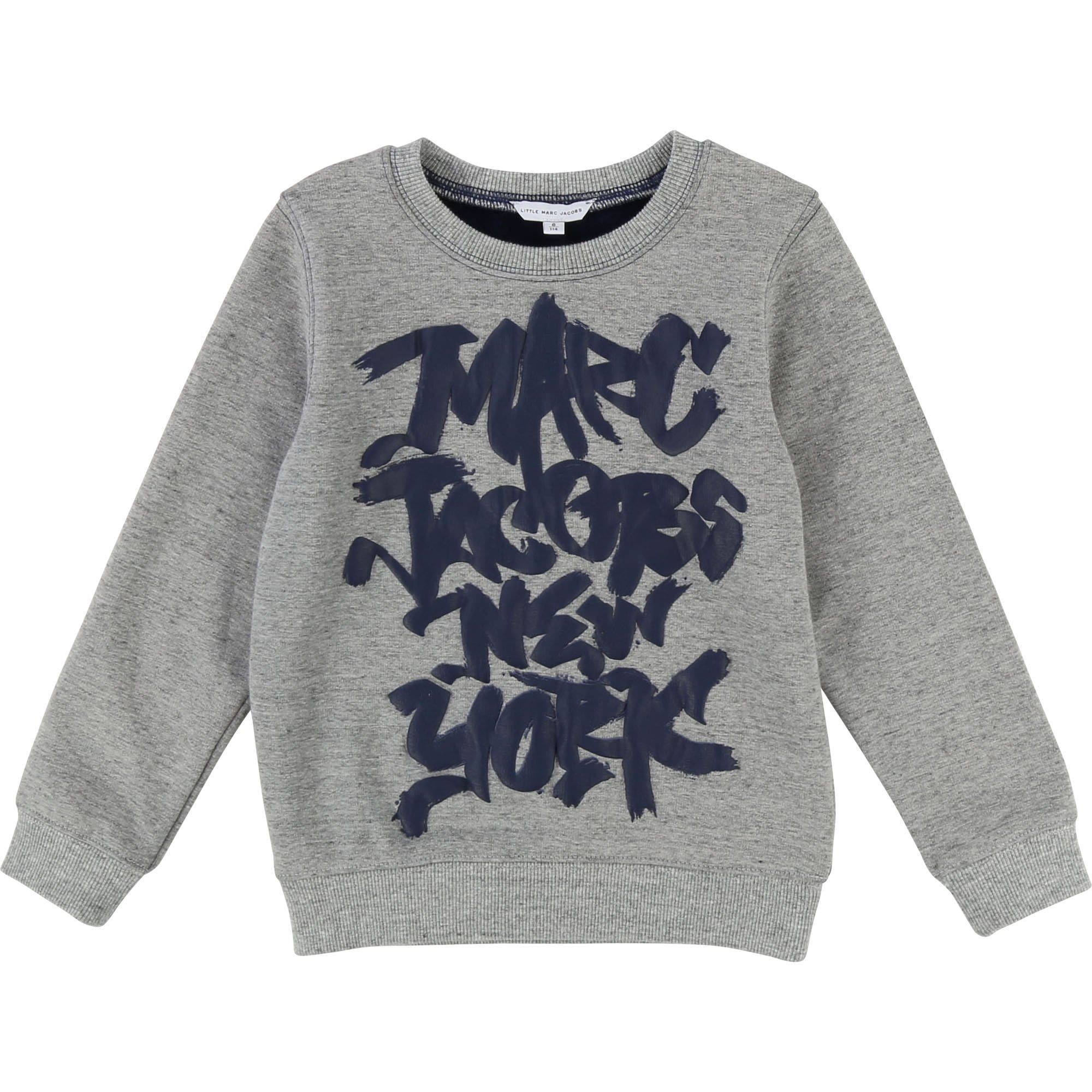 Little Marc Jacobs Sweatshirt (4694796140675)