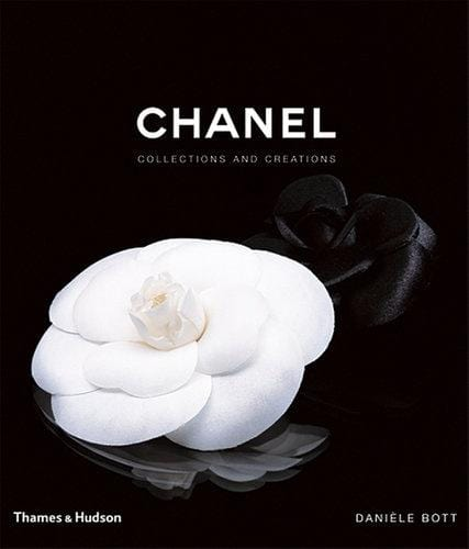 Chanel Collections and Creation