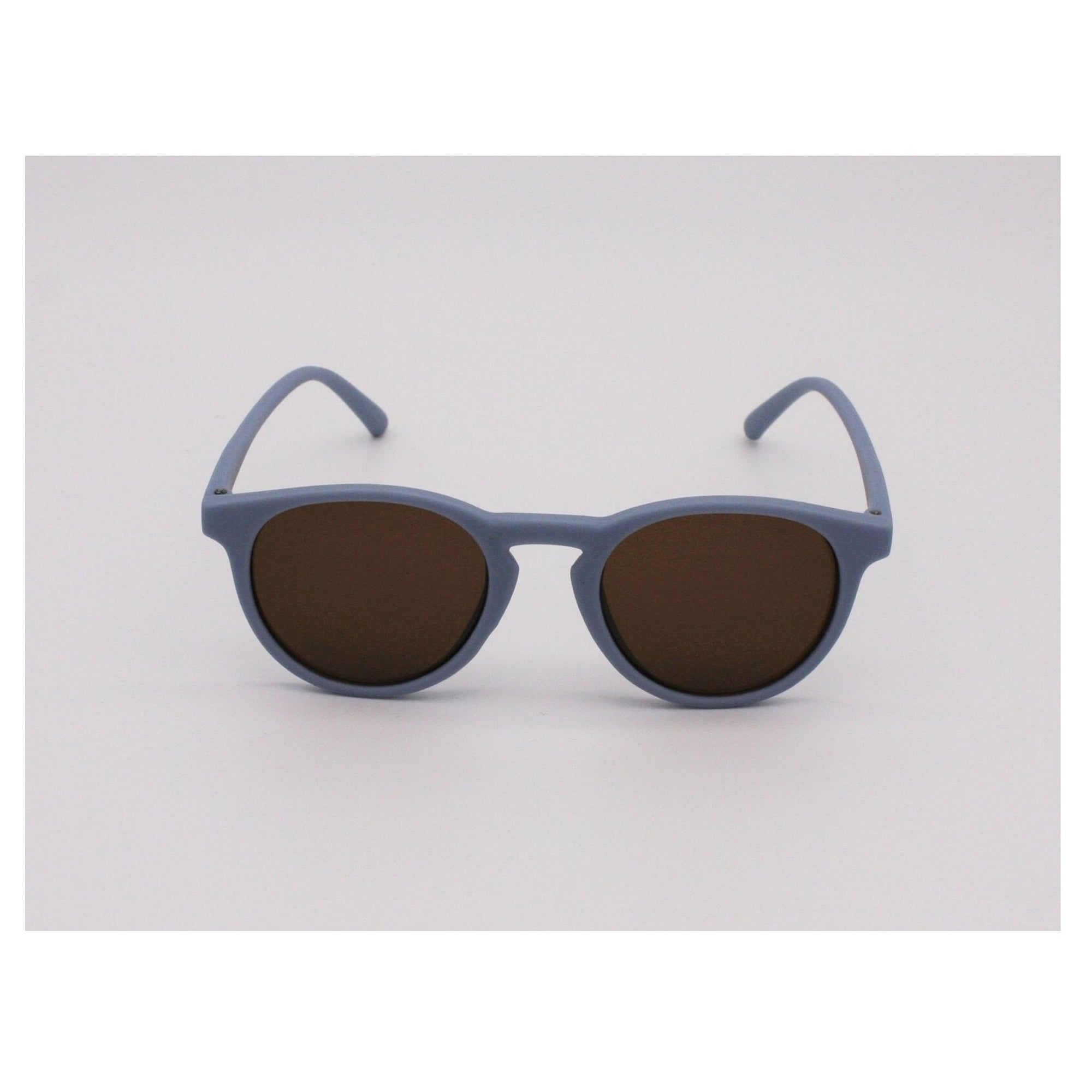 Elle Porte Children's Sunglasses - Ocean