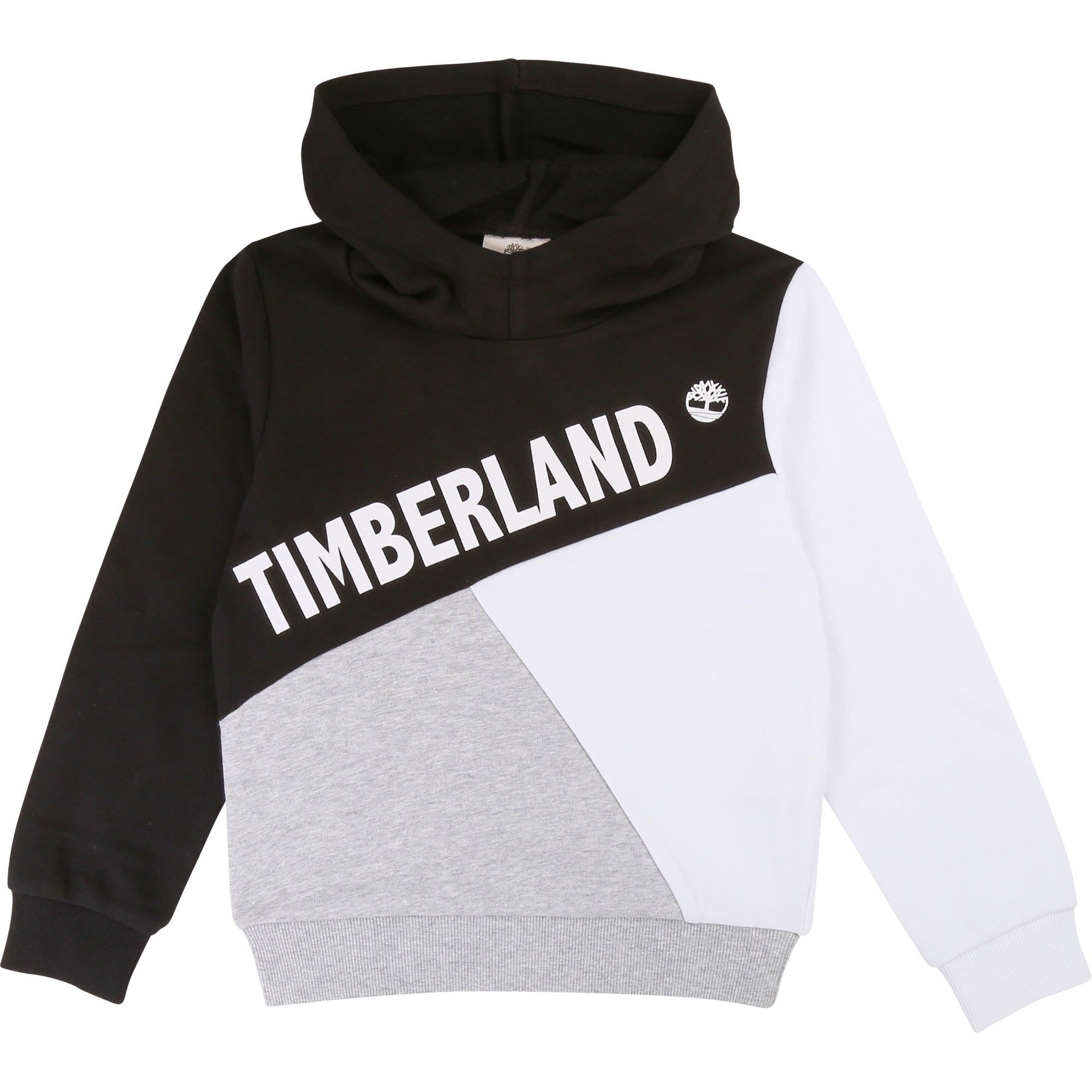 Timberland Tracksuit T25Q01/09B