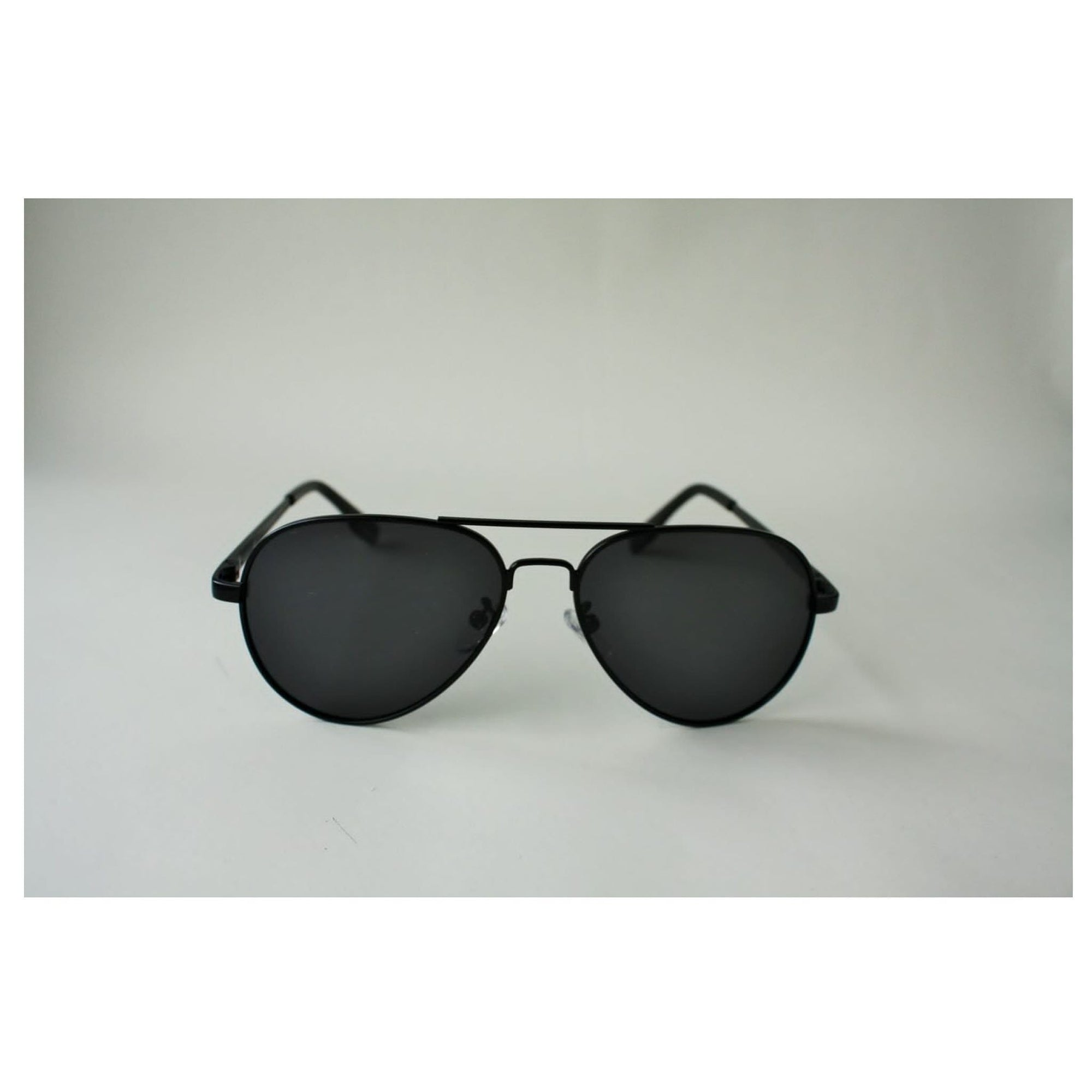 Elle Porte Children's Sunglasses - Flyn Black