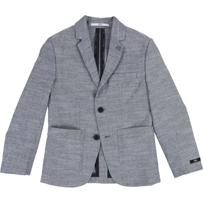 Hugo Boss Suit/Blazer Jacket (4703781879939)