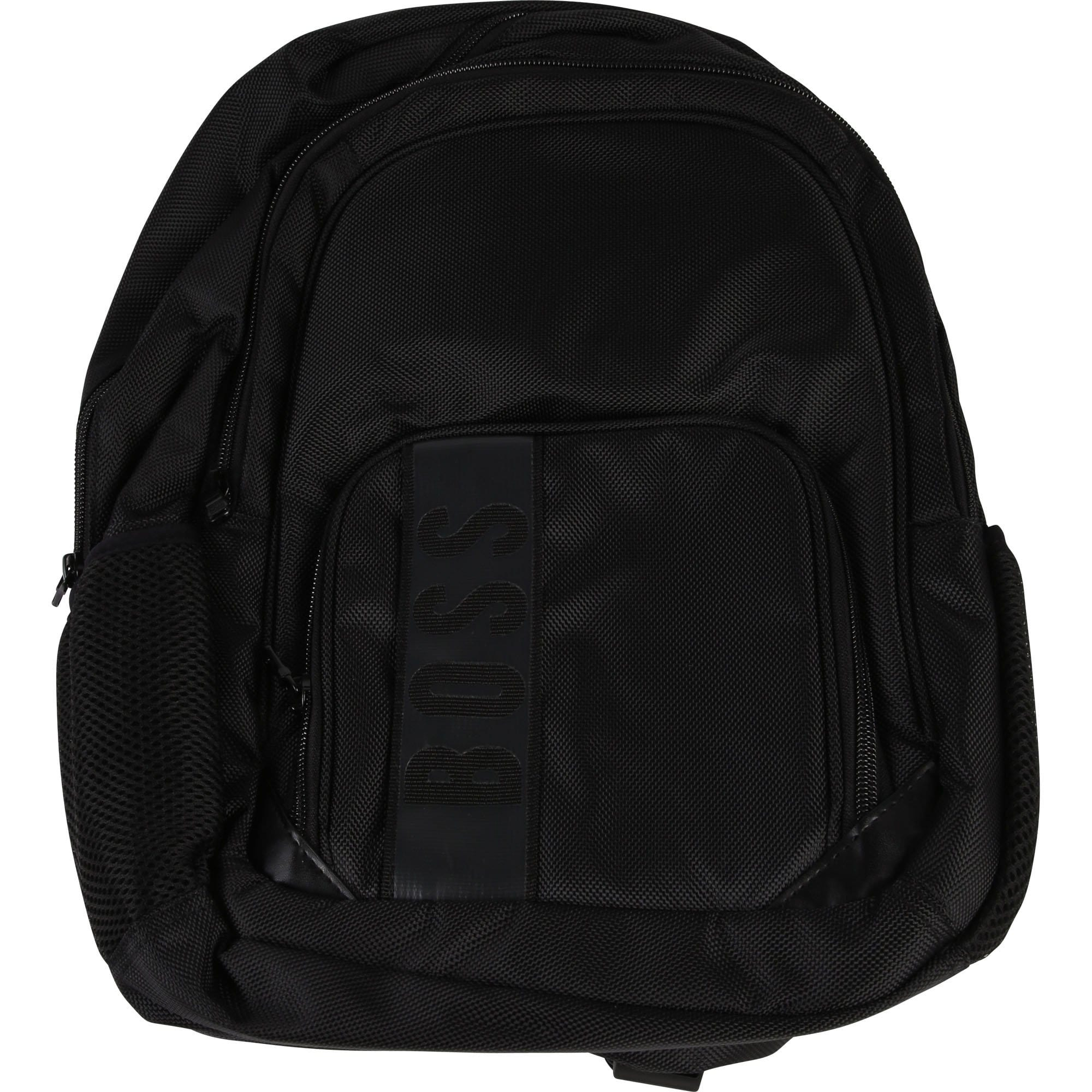 Hugo Boss Backpack (4715945623683)