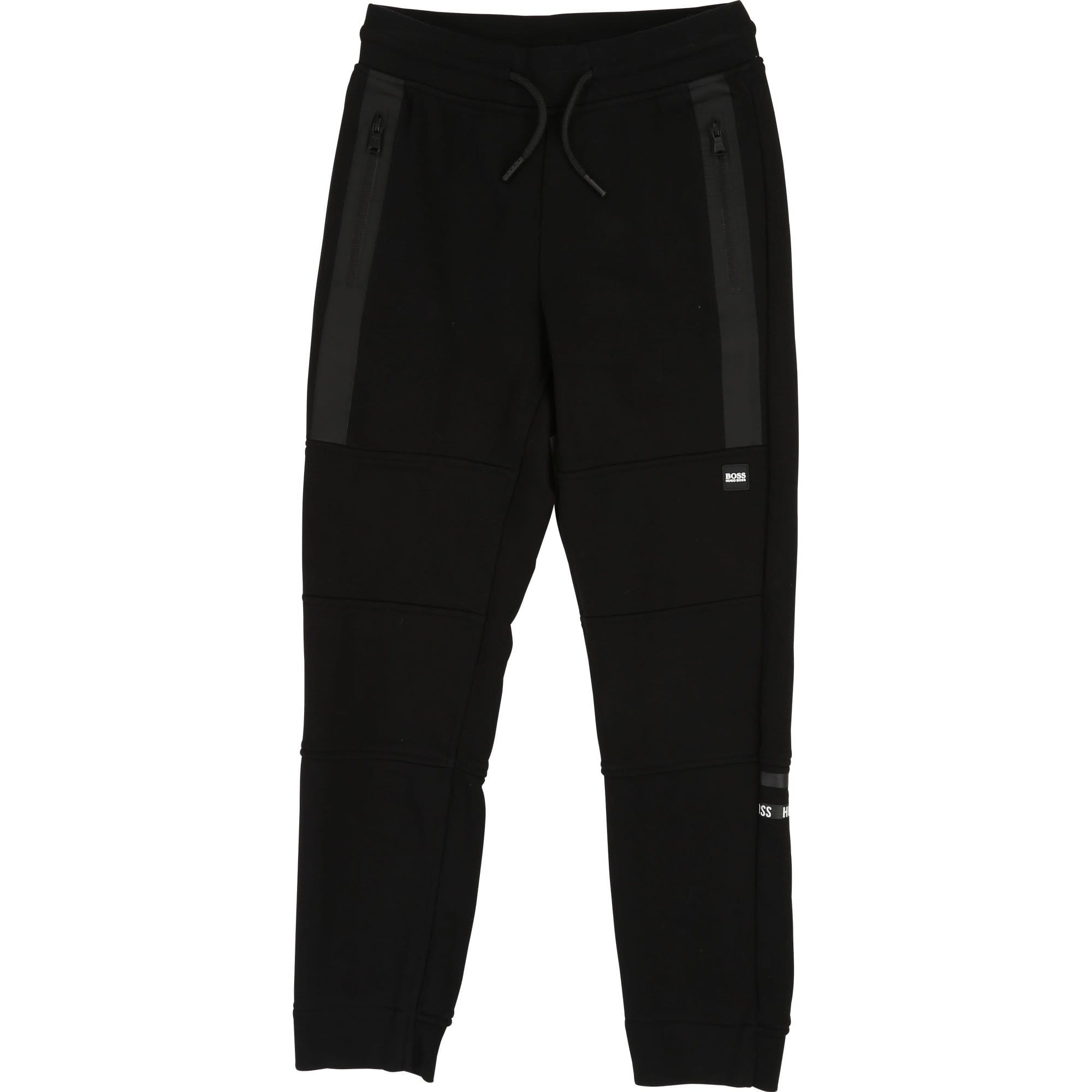 Hugo Boss Jogging Trackpants J24587/09B (4715410030723)