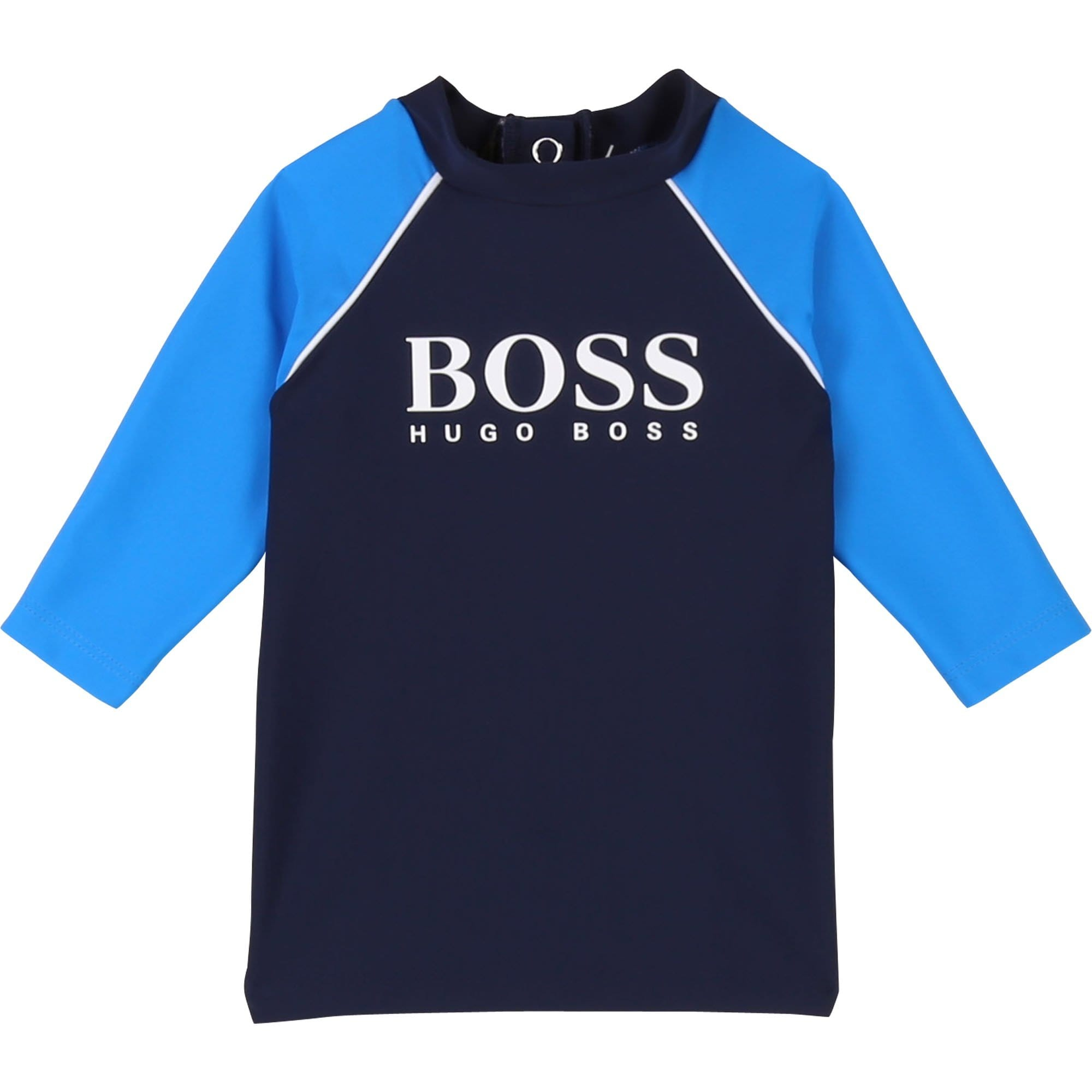 Hugo Boss Long Sleeve Rashie J05789/849