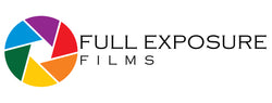 Full Exposure Films