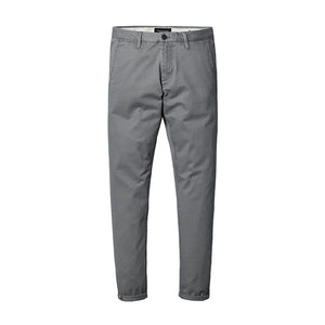 New Casual Pants Slim Fit Chinos