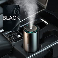Load image into Gallery viewer, Baseus 300ml Air Humidifier Car Aroma Essential Oil Diffuser for Home Office Car Air