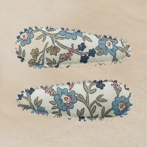 Liberty of London Alana Hair Clip