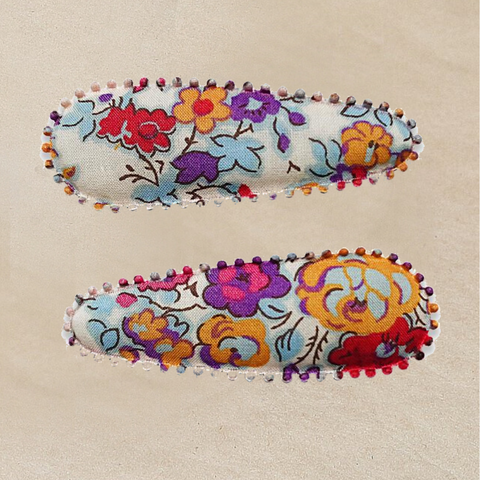 Liberty of London Georgie Hair Clip