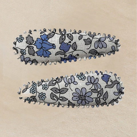 Liberty of London Thea Hair Clip