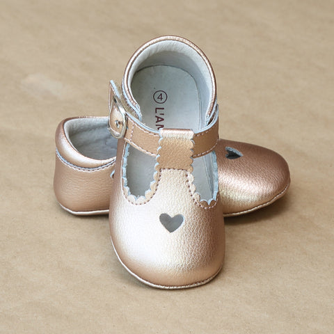 Baby Fall & Winter Shoe Collection at Petit Foot