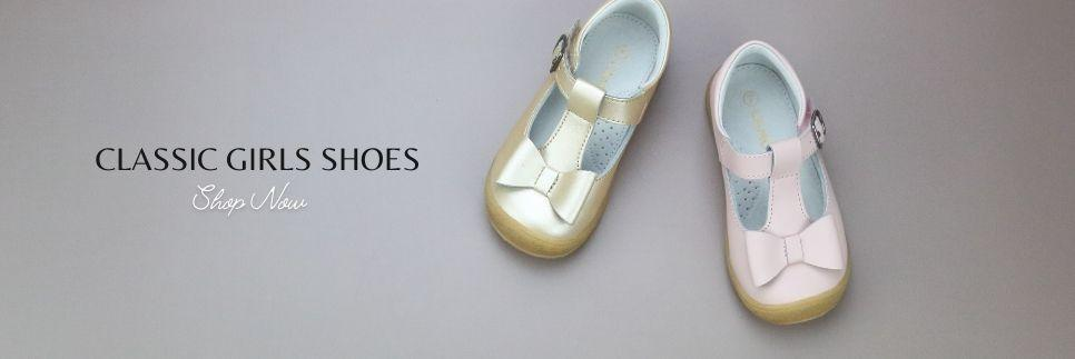 Petit Foot Fall Winter Shoes for Boys