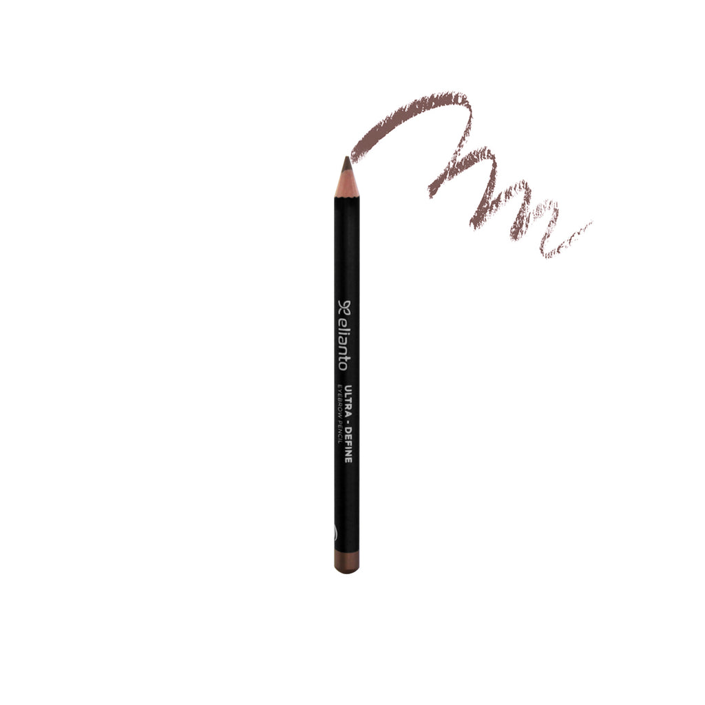 Ultra Define Eyebrow Pencil - Elianto