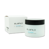 Hyaluronic Aqua Night Mask - Elianto