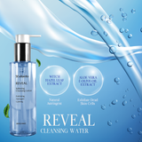 Reveal Micellar Cleansing Water - Elianto