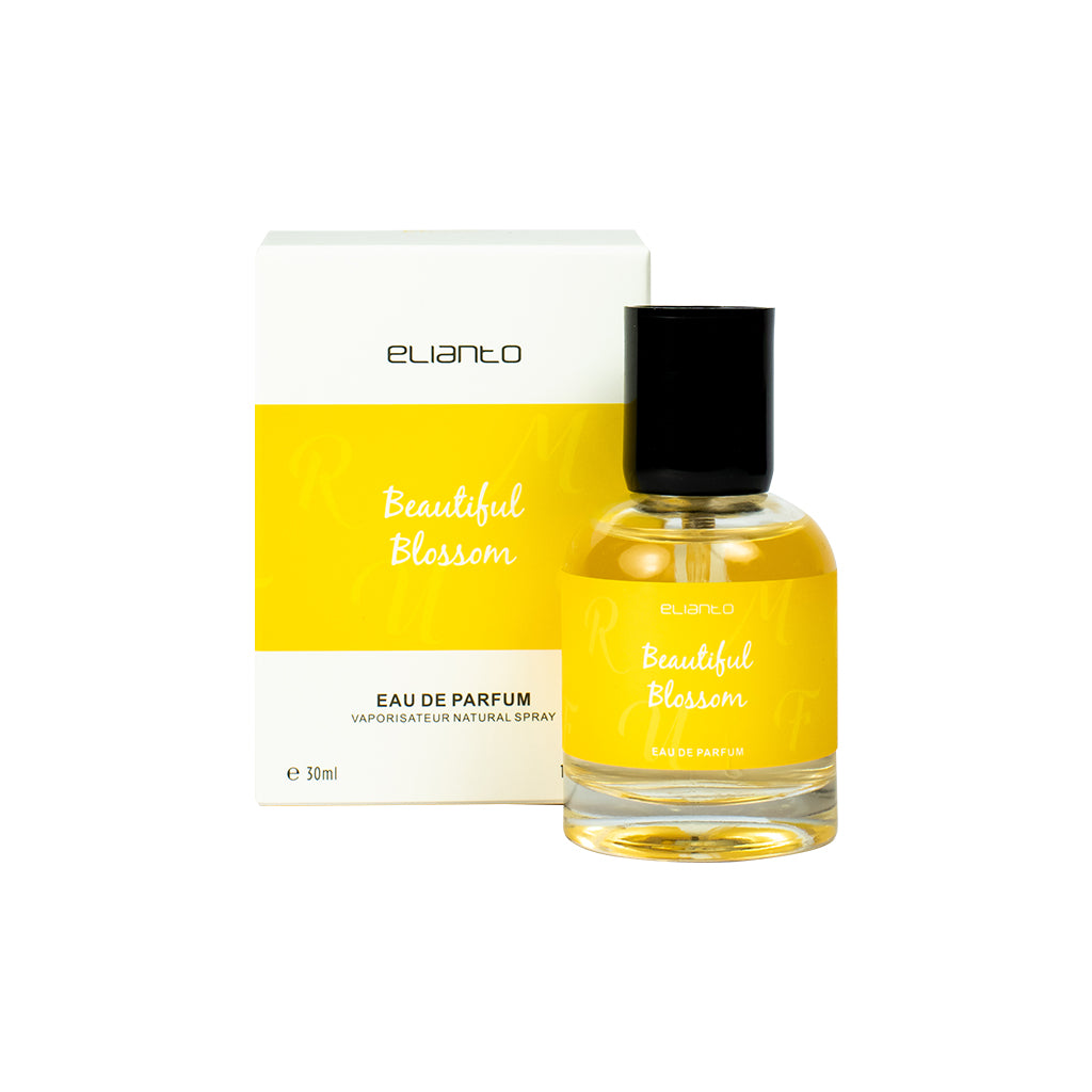 Beautiful EDP - Elianto