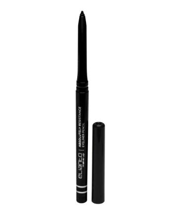 Absolutely Resistance Eyebrow Pencil (Light Brown) - Elianto