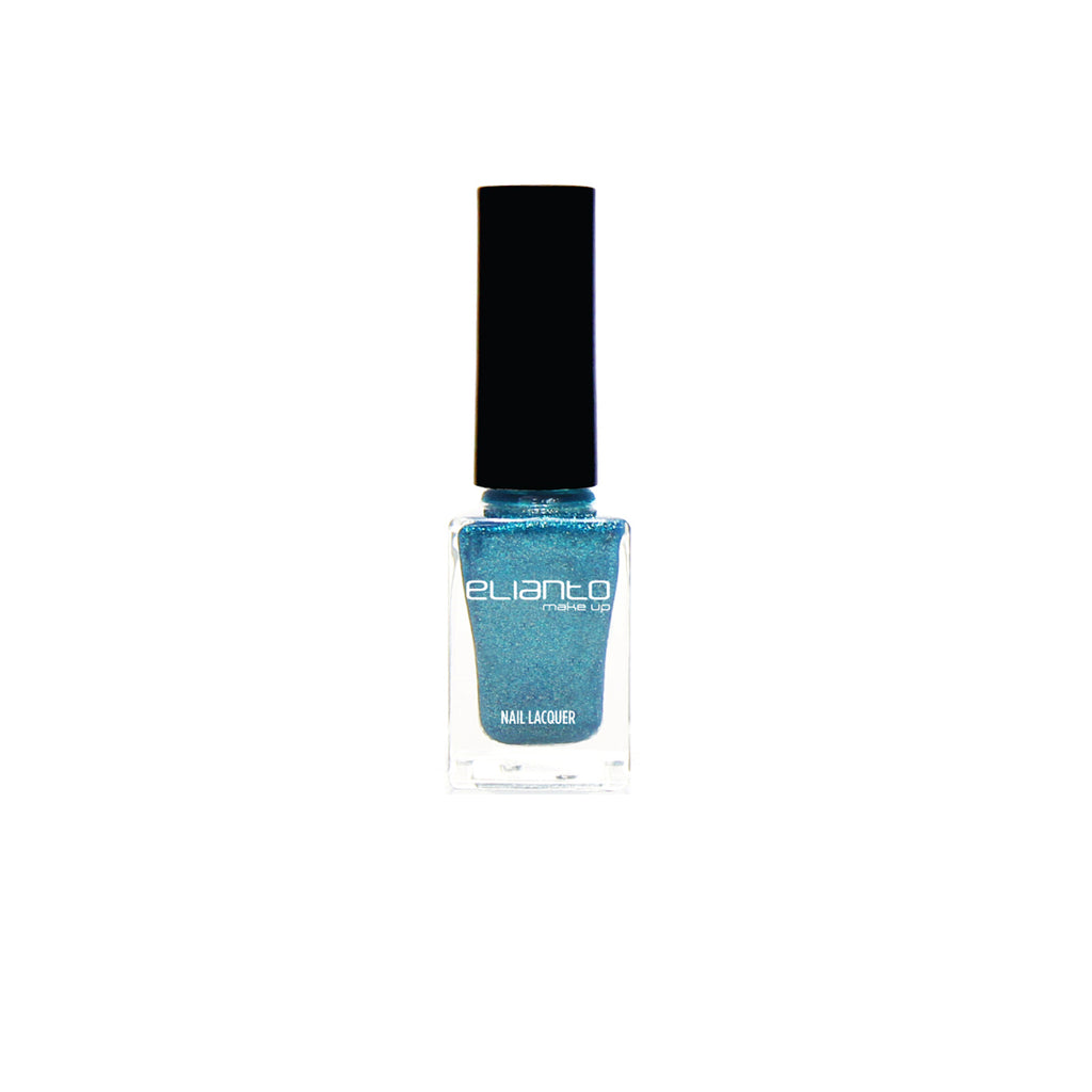 Shimmer Nail Lacquer - Elianto