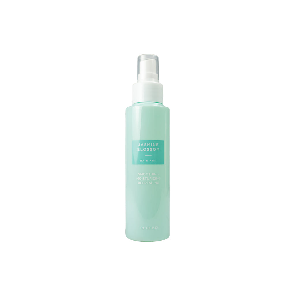 Blossom Hair Essence Mist Treatment - Elianto