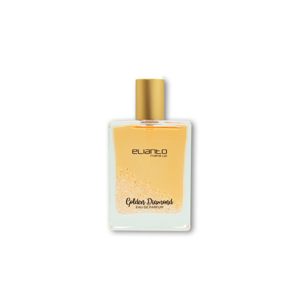 Diamond EDP - Elianto