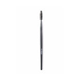 Brow & Lash Brush/ Comb - Elianto