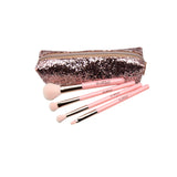 Glitter Brush Set - Elianto