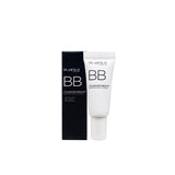 Flawless Beauty Blemish Balm Cream BB (Mini) - Elianto