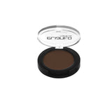Mono Eyeshadow B121 Chocolate