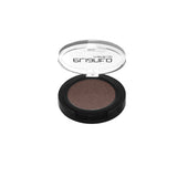 Mono Eyeshadow B134 Copper