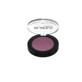 Mono Eyeshadow B243 Blush