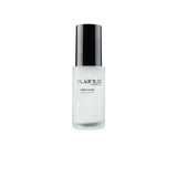 Pore Cover Face Primer