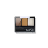Pro Defining Eyebrow Palette