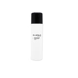 Pro Make Up Fixing Mist SPF 50 - Elianto