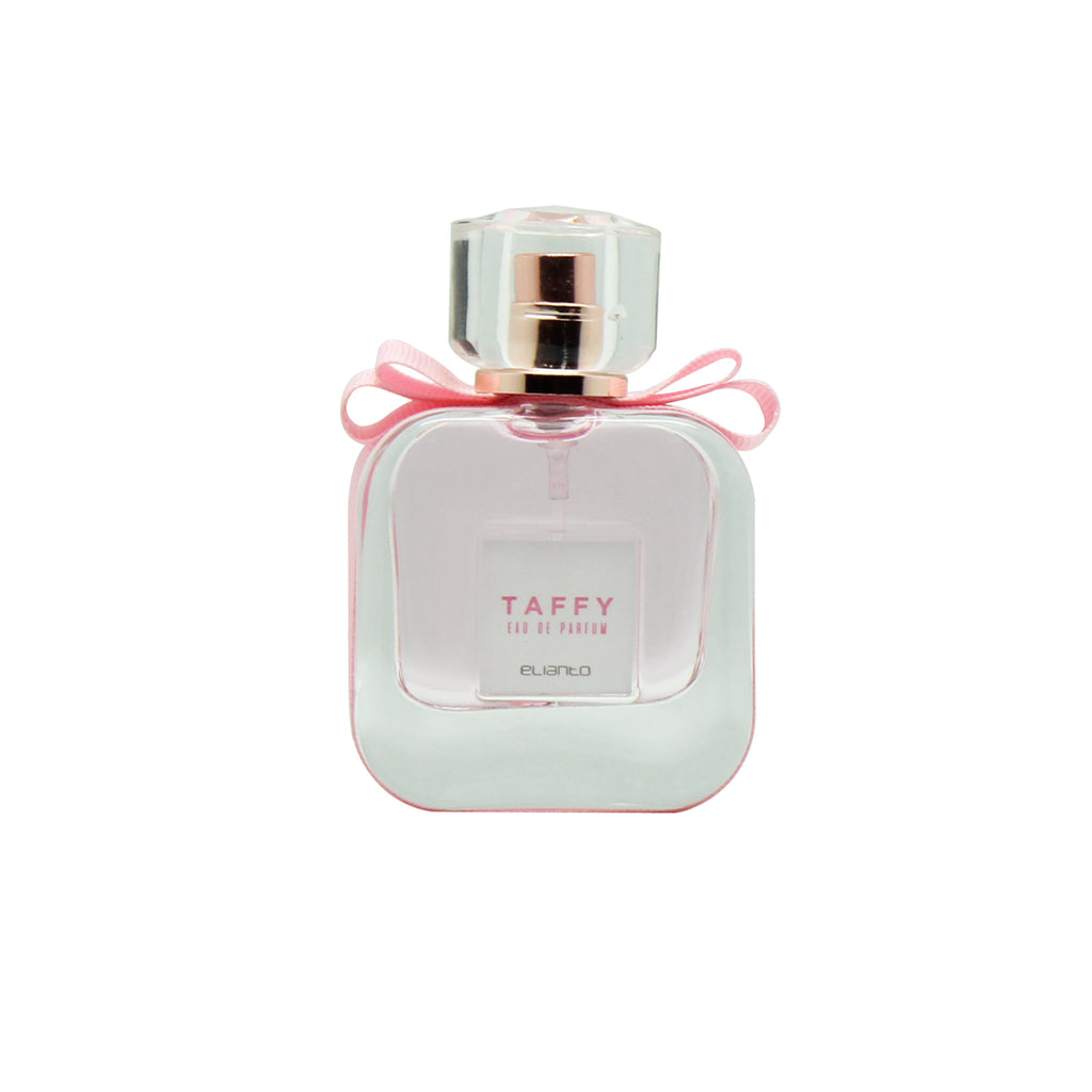 Taffy EDP - Elianto