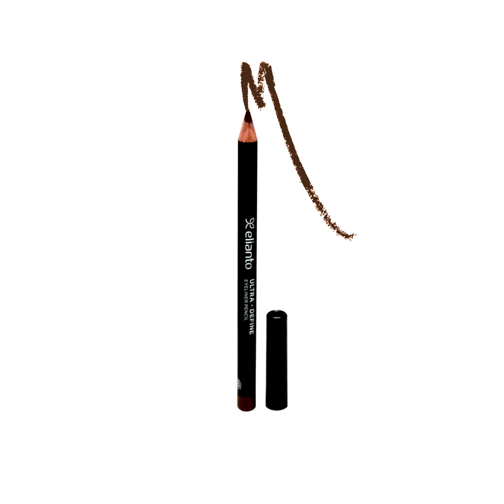 Ultra Define Eyeliner Pencil - Elianto
