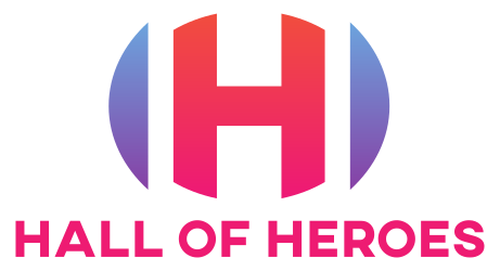 Hall of Heroes Collectibles