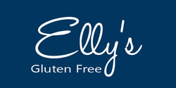 Ellys Gourmet Confectionery